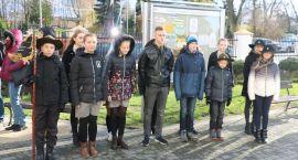 Miejskie obchody 99. rocznicy odzyskania niepodległości [foto]