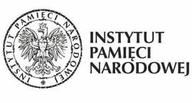 IPN opublikował listę ofiar powojennych egzekucji w więzieniu