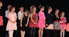 III Otwarte Mistrzostwa w Tańcu Towarzyskim [foto+video]