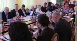 We wtorek ważna sesja Rady Miasta