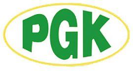 Odpowiedź spółki PGK na interpelację radnej Anny Chętnik