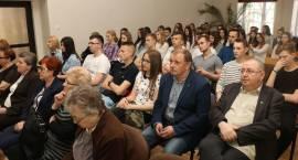 Niepodległość i Sybiracy – Polska i akcenty zambrowskie [foto]