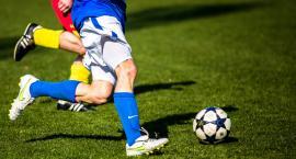Wyniki 12. kolejki I grupy III ligi