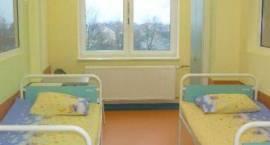 TNS zakupiło sprzęt do szpitala za ponad 212 tys. zł