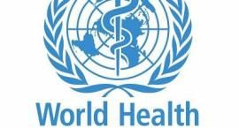 Dziś Światowy Dzień Zdrowia