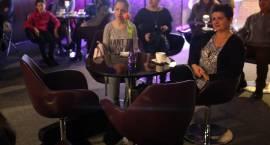"""""""Skrzypcowe inspiracje"""" w Cafe Muza [foto]"""