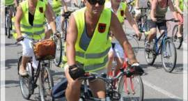"""""""Zambrów na rowery"""" już niebawem! Przedstawiamy harmonogram"""