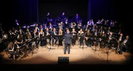 I Międzynarodowa Parada Dyrygentów Orkiestr Dętych za nami [foto]