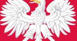 25-lecie powstania pierwszego niekomunistycznego rządu w Polsce