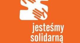 """ZSA ponownie z tytułem """"Solidarna Szkoła"""""""