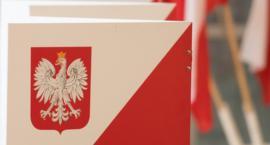 Sąd Najwyższy potwierdził bezzasadność protestu przeciwko kandydaturze Marka A. Komorowskiego na senatora RP