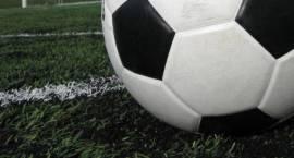 Wysoka wygrana Olimpii Zambrów na zakończenie rundy jesiennej III ligi