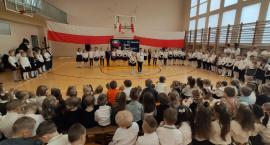 Święto Niepodległości w MP5 [foto+video]
