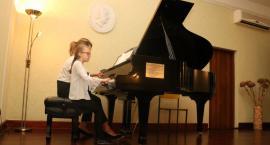Koncert z okazji Święta Niepodległości w PSM [foto]