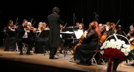 Niepodległościowy koncert w Centrum Kultury [foto]