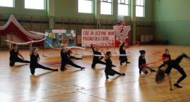 """Święto Niepodległości w """"Piątce"""" [foto]"""