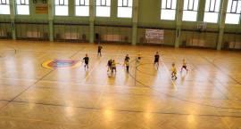 Młodzi piłkarze Olimpii znowu najlepsi [foto]
