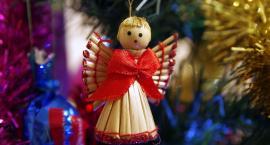MOK ogłosił konkurs na najpiękniejszy zestaw ozdób świątecznych