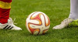 Wyniki 17. kolejki I grupy III ligi