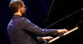 Niebawem rozpocznie się VII Międzynarodowy Konkurs Pianistyczny im. Witolda Lutosławskiego