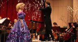 Łomżyńska Filharmonia zaprasza na Inaugurację Roku Chopinowskiego