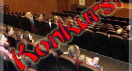 Bezpłatne bilety do kina – rozstrzygnięcie konkursu
