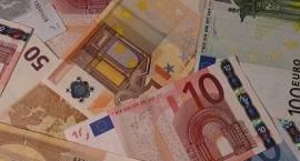 Dotacje unijne dla woj. podlaskiego - na jakie wsparcie można liczyć?
