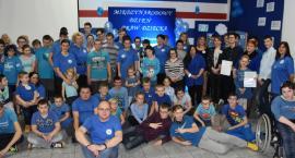 Międzynarodowy Dzień Praw Dziecka w Specjalnym Ośrodku Szkolno-Wychowawczym [foto+video]