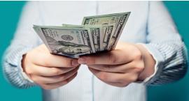 Kredyt gotówkowy - na co bierzemy kredyty?