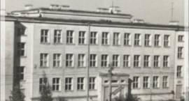 Absolwenci LO 1964 – zaproszenie na zjazd 50 lat po maturze