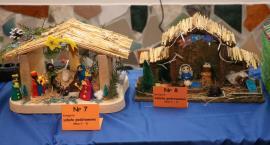 Znamy zwycięzców XII Powiatowego Konkursu Szopek Bożonarodzeniowych [foto]