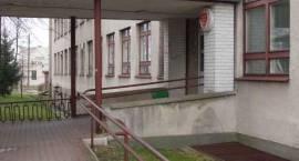 Zambrowski szpital ma kontrakt z NFZ na 2010 rok