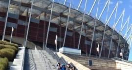 ŚDS na Stadionie Narodowym