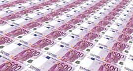 Brak pieniędzy na święta? Pożyczka pozabankowa przychodzi z pomocą