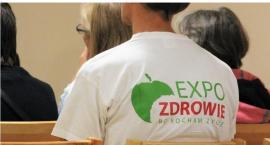 W sobotę kolejne spotkanie Klubu Zdrowia w Zambrowie