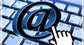 Uwaga na fałszywe e-maile z informacją o terminie i wysokości zwrotu podatku PIT