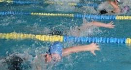 MTS ogłasza nabór do sekcji pływania sportowego