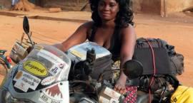 Wagadugu 2012: Yves – prawdziwy przyjaciel z Burkina Faso