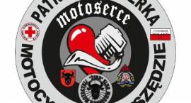 Podziel się krwią w ramach akcji MotoSerce