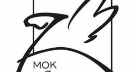MOK zaprasza na zajęcia plastyczne [aktualizacja]