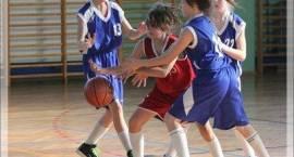 Jutro w Zambrowie rusza trzydniowy turniej koszykówki