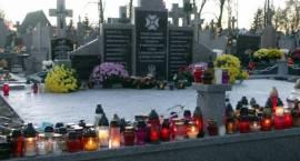 Opiekunowie Miejsc Pamięci Narodowej zostaną odznaczeni w Zambrowie