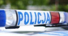 Zambrowscy policjanci uratowali 93-latka