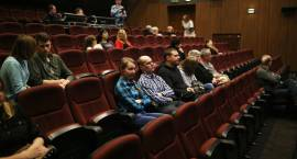 Powiat Zambrowski bez reprezentantów w wojewódzkim przeglądzie teatrów obrzędowych [foto]