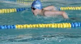 Harmonogram pracy pływalni