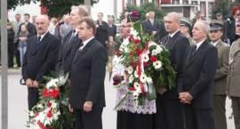 11 września – rocznica walki o Zambrów w 1939 r.