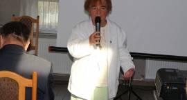 Wspomnienia o śp. Przemysławie Gosiewskim w Kołakach Kościelnych [foto+video]