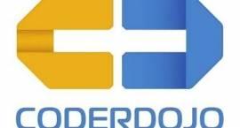 CoderDojo reaktywacja! Zapraszamy przyszłych programistów
