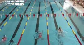 Przerwa techniczna na Pływalni Miejskiej