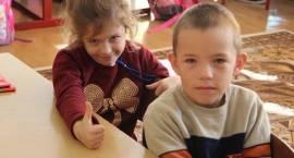 Jak zambrowskie szkoły przygotowały się na przyjęcie najmłodszych [SP3, foto]